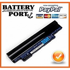 [ ACER LAPTOP BATTERY ] ASPIRE AL10A31